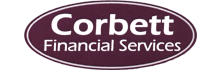 Corbett Financial Services
